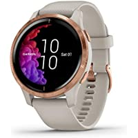 Garmin Venu 43mm GPS Smartwatch + $50 Kohls Cash