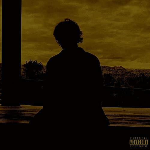 Jay Rose & Mixtape Seoul