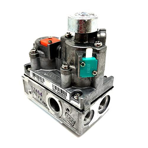 Heat & Glo HHT Dexen IPI NG Valve (750-500)