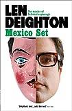 Mexico Set (Samson)
