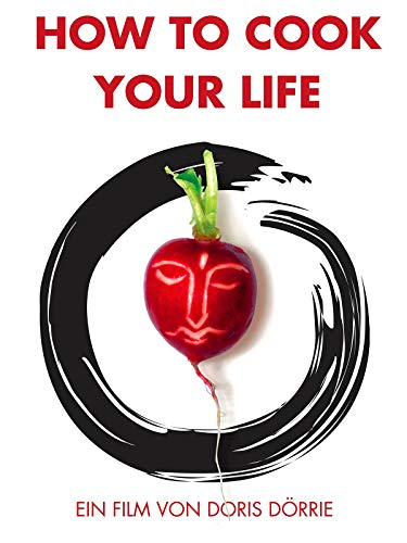 How to cook your Life [OmU]
