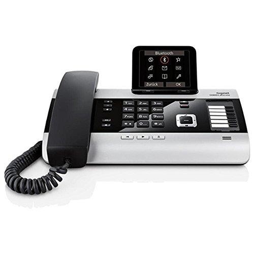 teléfono gigaset fabricante Gigaset
