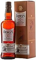 Tout commence en 1846, quand John Dewar, crée sa propre affaire de whisky à Perth, dans la partie sud des Highlands. Ce sont ses fils John, Alexander et Tommy Dewar qui créent la Distillerie Aberfeldy, toujours à l'origine du single malt présent dans...