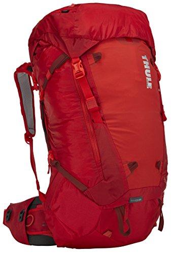 Thule Versant Trekking-Rucksack für Damen, 65cm, 50l, Bing