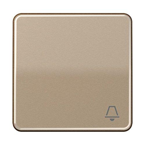 Jung CD590KGB wip met symbool