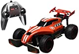 Carrera RC 370201021 - Slasher 2, vehicles with function