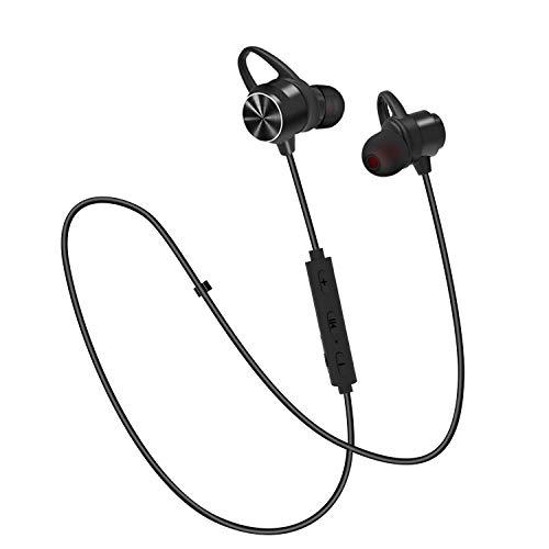 Auricolari Bluetooth 💰 10,90€ anziché 36,33€ ✂️ Codice sconto: 6FZ626IO