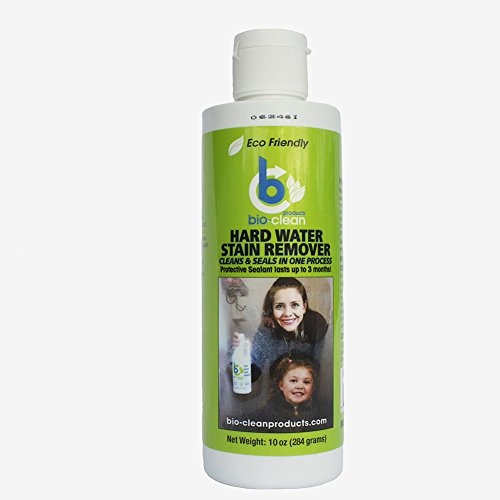 bio clean water stain remover - 5