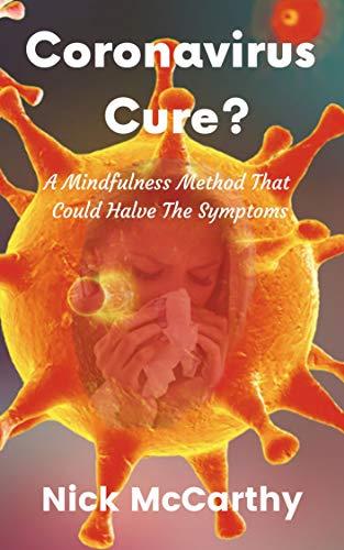 Coronavirus Cure? (English Edition)
