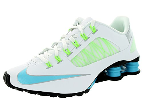 Nike Herren Stefan Janoski Max Sneaker, Grau (grau grau), 38.5 EU