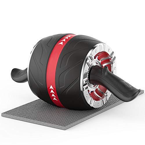 MKHS Ab Roller Wheel
