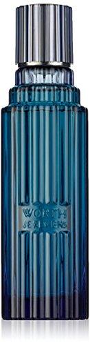 Worth Je Reviens Couture Eau de Parfum, 50 ml