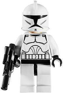 lego clone rifle