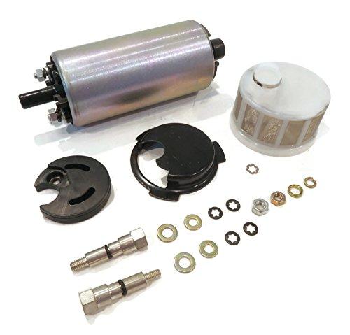 0l fuel pump - 3