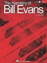 The Harmony of Bill Evans - Volume 2