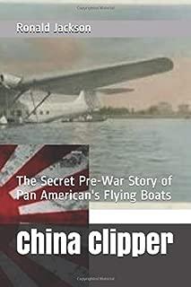 the china clipper