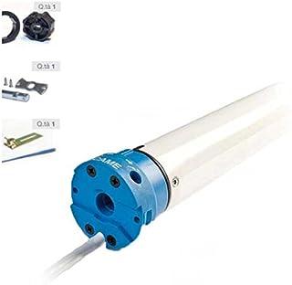 Motor Tubular persiana Came Y5050A121MO – Mondrian 5 – Compatible con FAAC, Somfy y Nice 50 NM 92 kg
