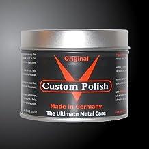 Custom Polish Suchergebnis Auf Für