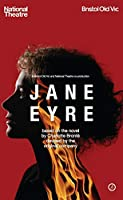 Jane Eyre (Oberon Modern Plays)