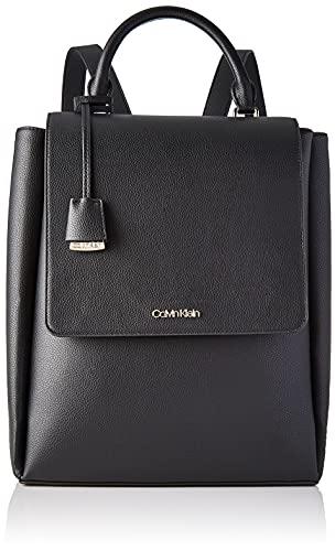 Calvin Klein, SOFT BUSINESS Donna, Ck Nero, Medium