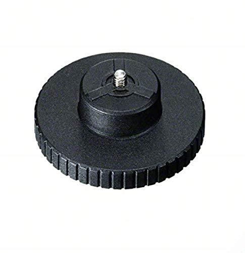 BOSCH(ボッシュ) ネジ径変換アダプター 1609203C10
