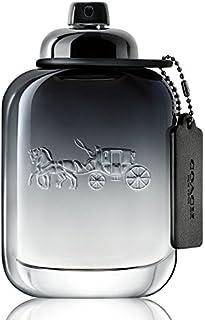 Suchergebnis auf für: New Yorker Parfum Herren