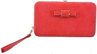Women Wallets Purses Wallet Female Credit Card Holder Coin Purse Cellphone Pocket Gifts for Women Money Bag