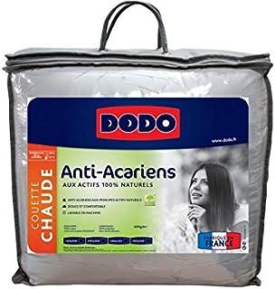 DODO - Couette Proneem 240x220 chaude