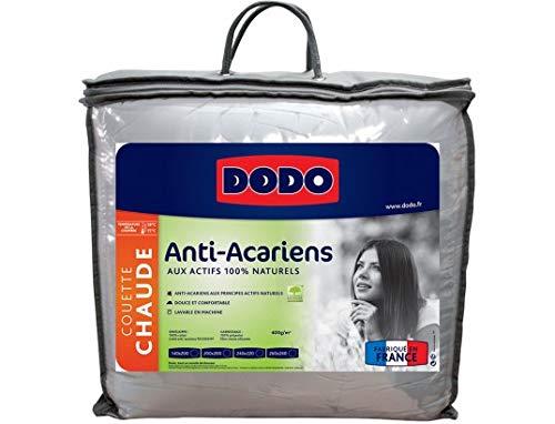 DODO - Couette Proneem 260x240 chaude