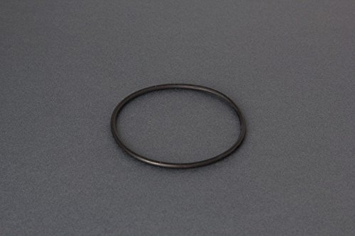 Fiamma Ring Or 4312 98659 – 014