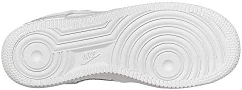 Nike Women's Basketball Shoe