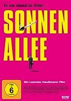 Sun Alley [DVD]