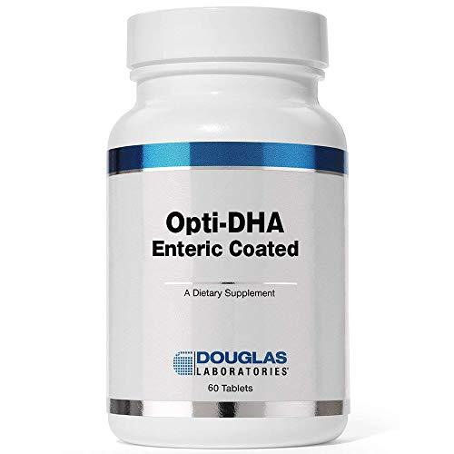 4位 ダグラスラボラトリーズ『DEPA(DHA&EPA)』