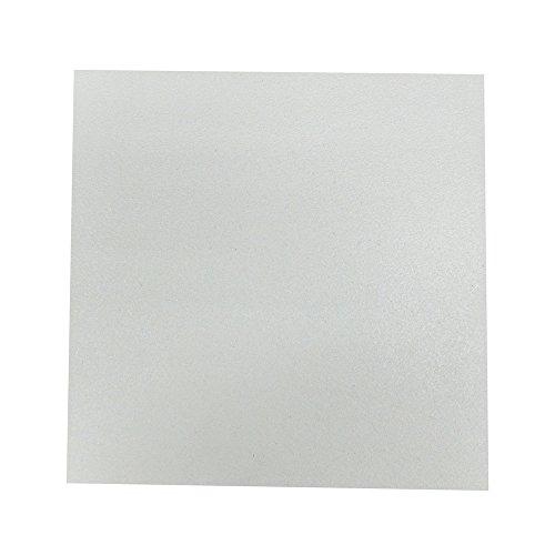 新富士バーナー ロードマーキングシリーズ サイン 加工用シート(白) RM-202
