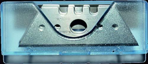 Reiß Hobeln & Fasen Surformhobel Fasenhobel Ersatzklingen 10er Set