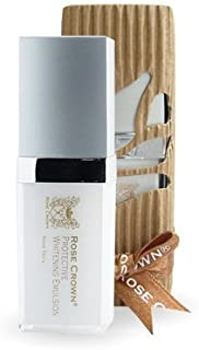 Protective Whitening Emulsion (SPF 30/PA+++) BB Cream