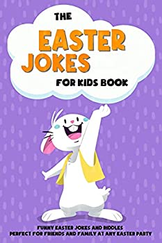Best funny easter jokes Reviews