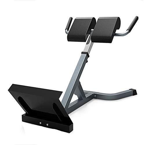 SJS Zurück Hyperextension Bank, Multi-Funktions-Trainer, Build Rückenmuskulatur, Hyperextension Roman Chair, Multi-direktionale Bewegung, Überstreckung Ausbildung