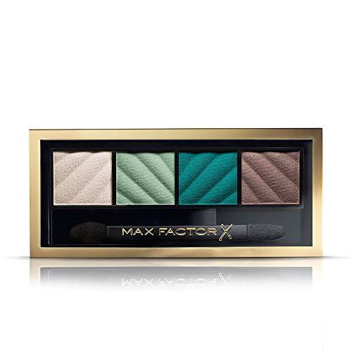 Max Factor oogschaduw, 4,54 g