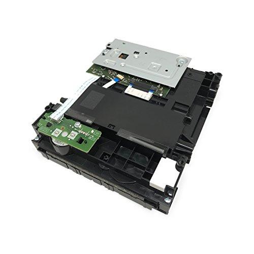 『SHARP HDD/BDレコーダー用ドライブ 004 685 0366 (BDR-L06SH 後継品) BDR-L08SHD』のトップ画像