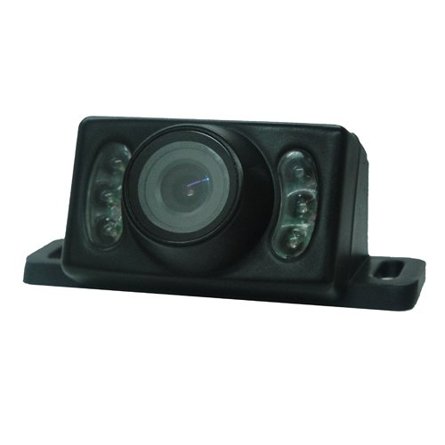 Absolute CAM470 Rear View with Backup Camera with Night Vision Absolute USA