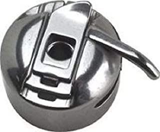 SimSel Bobbin Case for Select Brother Sewing Machines