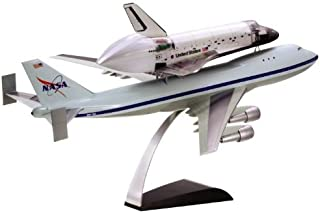 Dragon Models NASA Space Shuttle
