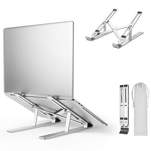 Laptop ständer für Ipad und Dell, HP, Samsung, Lenovo alle 10