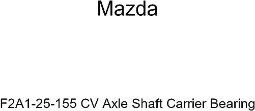 Best mazda 3 carrier bearing Reviews