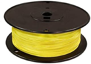 Innotek 2500020 - Petsafe RFA-1 500 feet boundary wire - 20 gauge