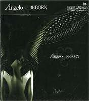 REBORN(初回生産限定盤)(DVD付)