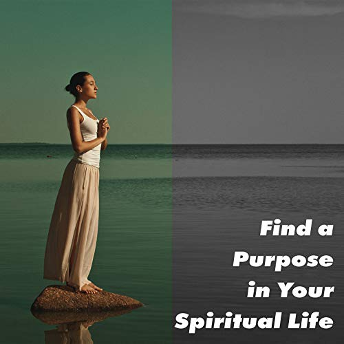 Find a Purpose in Your Spiritual Life - 1 Hour of Mindfulness Melodies for Meditation Practice