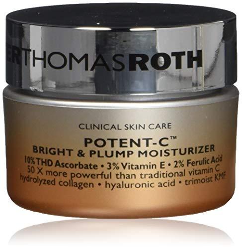 Peter Thomas Roth Potent-C Moisturizer, 20 ml
