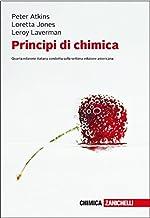 Permalink to Principi di chimica. Con e-book PDF